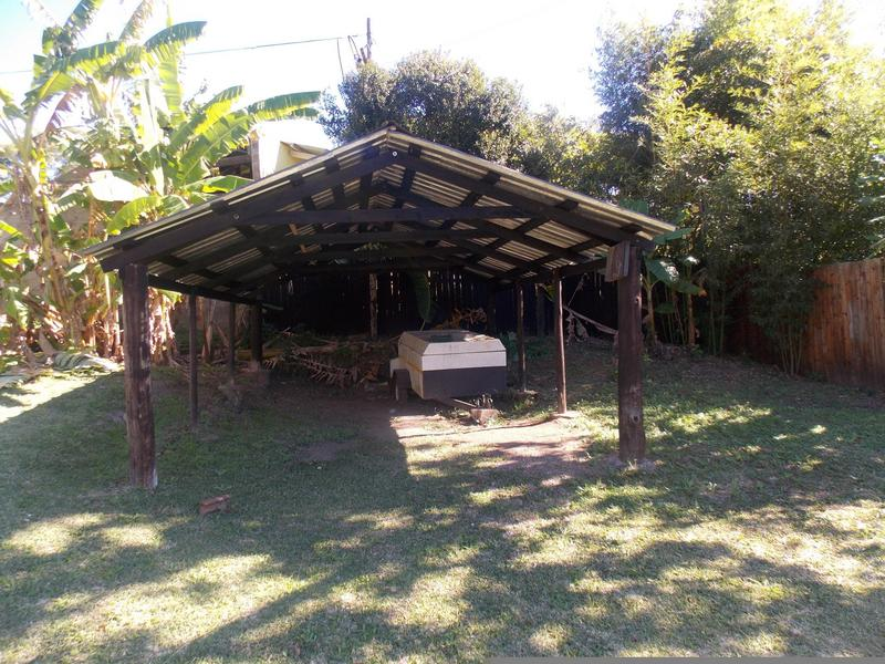 Property For Sale in Melmoth, Melmoth 27