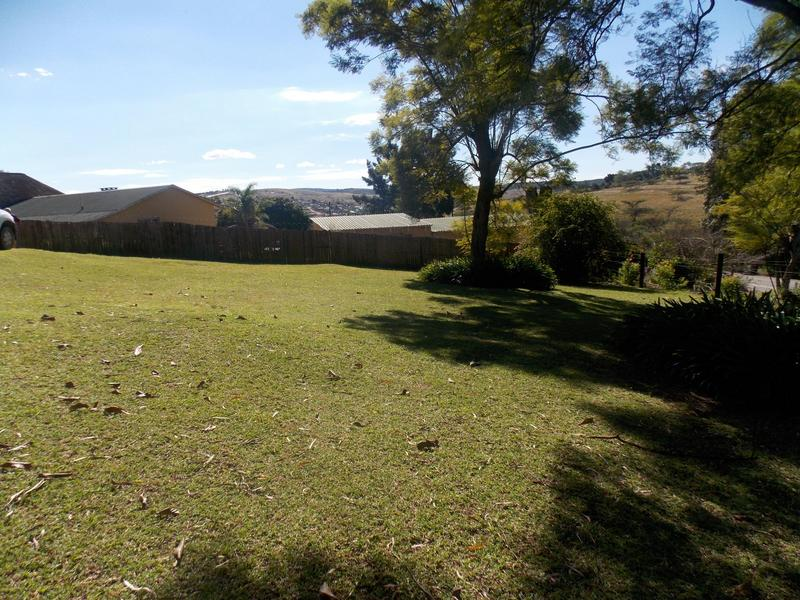 Property For Sale in Melmoth, Melmoth 29