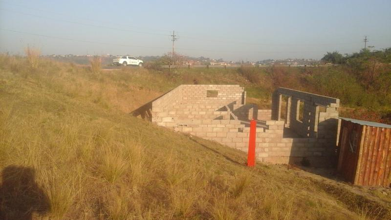 Property For Sale in Mkhazeni, Kwamakhutha 1