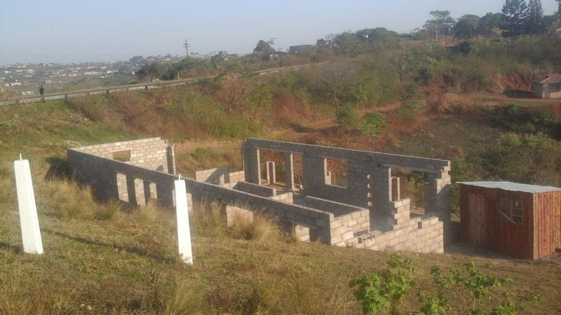 Property For Sale in Mkhazeni, Kwamakhutha 5