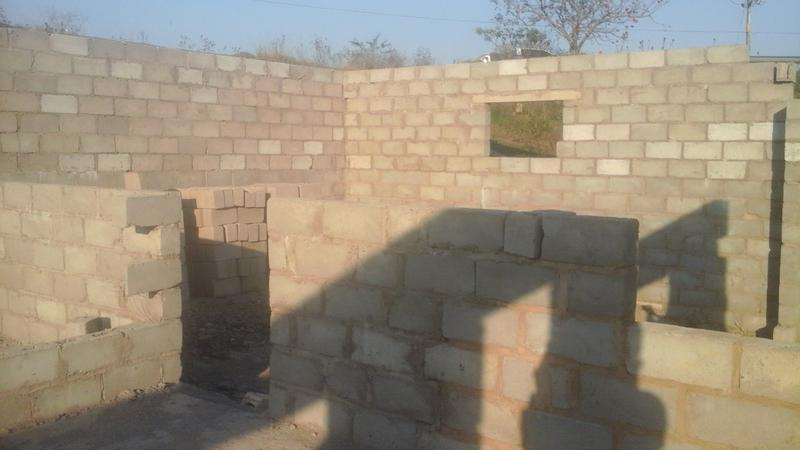 Property For Sale in Mkhazeni, Kwamakhutha 6