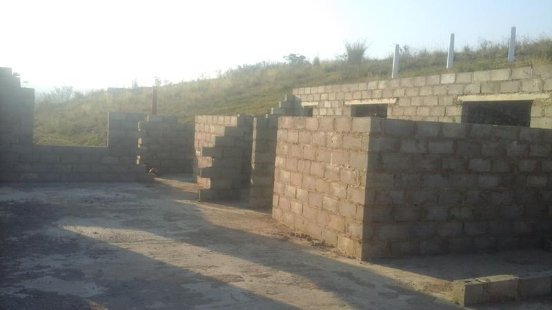Property For Sale in Mkhazeni, Kwamakhutha 7