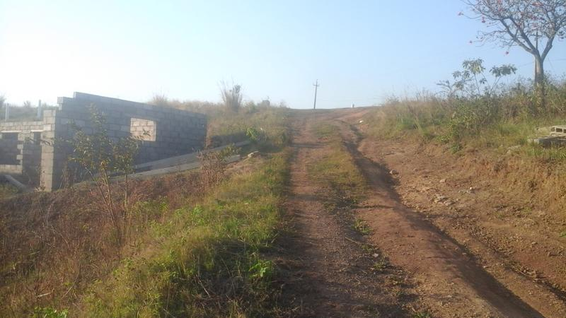 Property For Sale in Mkhazeni, Kwamakhutha 10