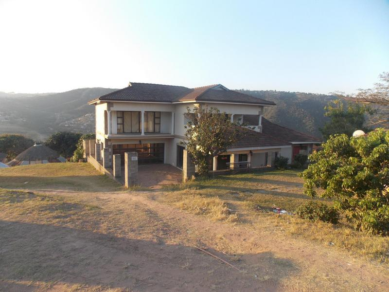Property For Sale in Kwadabeka D, Kwadabeka 3