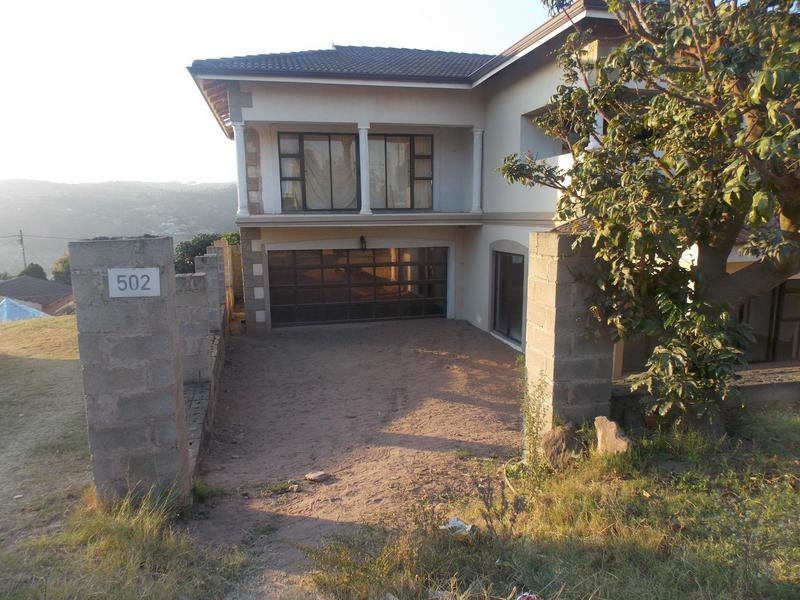 Property For Sale in Kwadabeka D, Kwadabeka 5