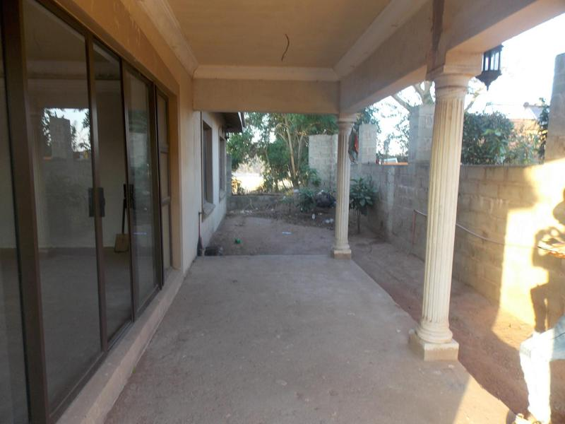 Property For Sale in Kwadabeka D, Kwadabeka 6