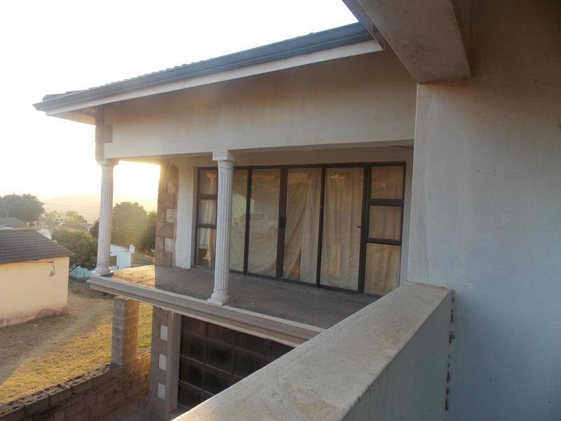 Property For Sale in Kwadabeka D, Kwadabeka 9
