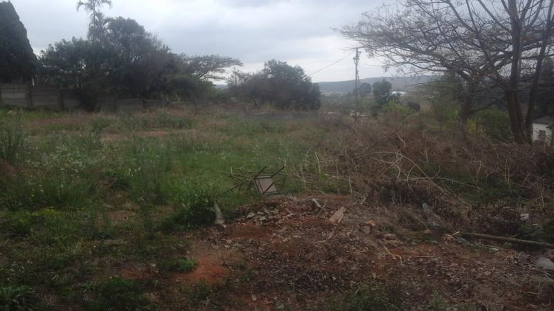 Property For Sale in Melmoth, Melmoth 5