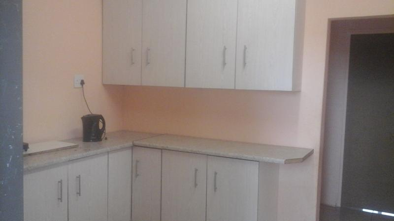 Property For Sale in Melmoth, Melmoth 13