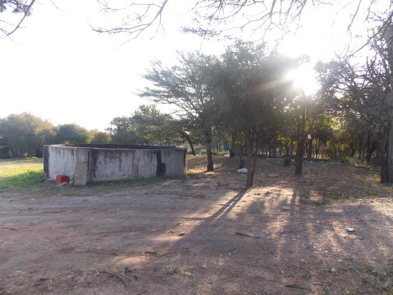 Property For Sale in Empangeni, Empangeni 5