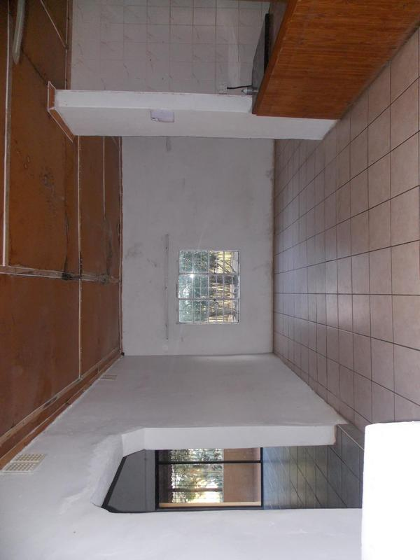 Property For Sale in Empangeni, Empangeni 9