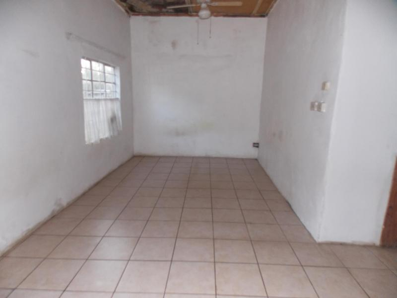Property For Sale in Empangeni, Empangeni 11