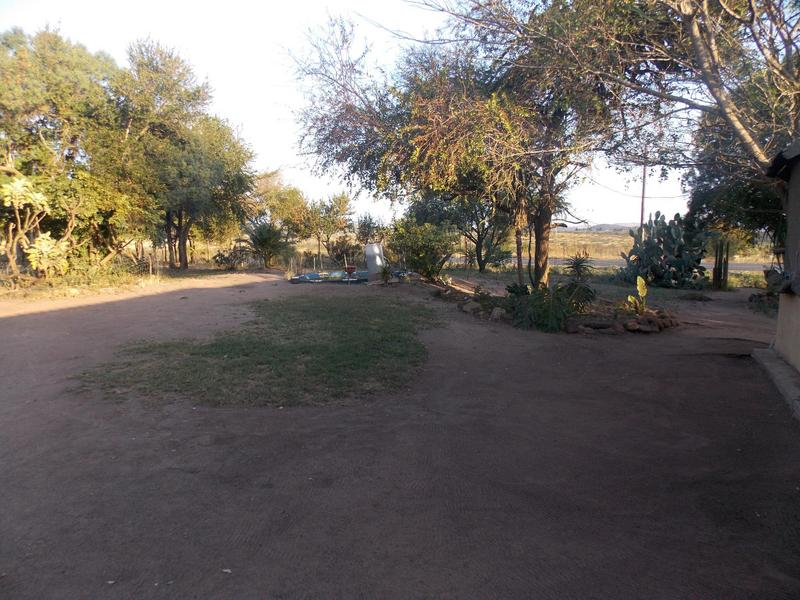 Property For Sale in Empangeni, Empangeni 13