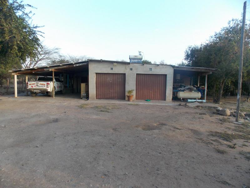 Property For Sale in Empangeni, Empangeni 16