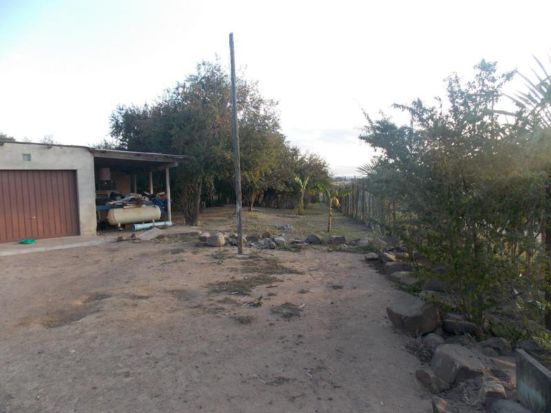 Property For Sale in Empangeni, Empangeni 17