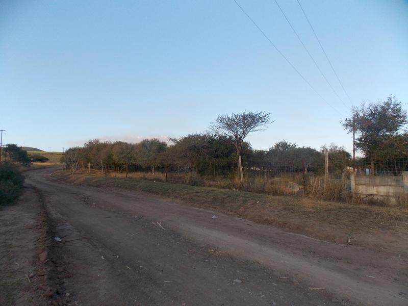 Property For Sale in Empangeni, Empangeni 18
