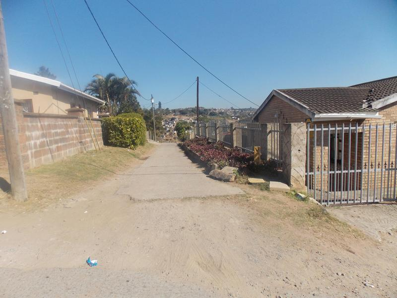 Property For Sale in Wyebank, Kloof 14