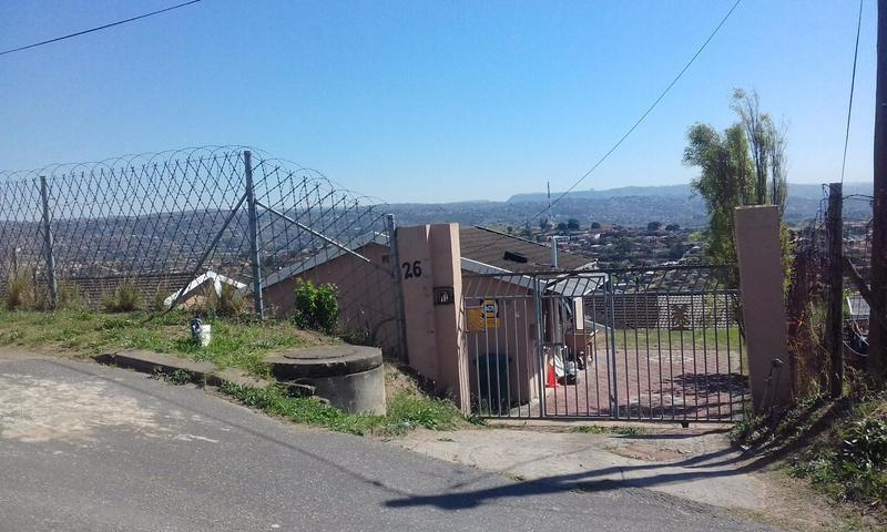 Property For Sale in Newlands East, Newlands 11