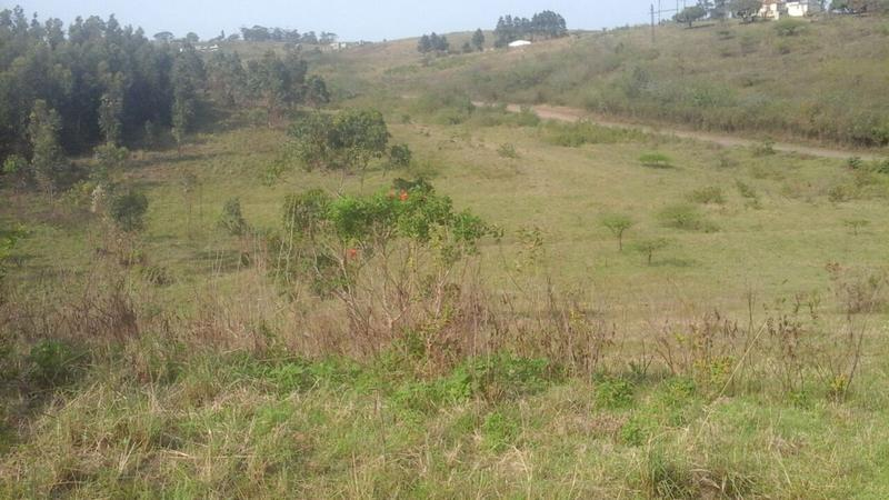 Property For Sale in Mandeni, Stanger 1