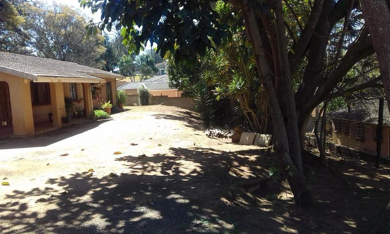 Property For Sale in Melmoth, Melmoth 2