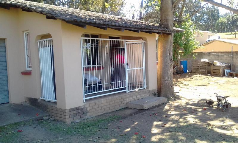 Property For Sale in Melmoth, Melmoth 18