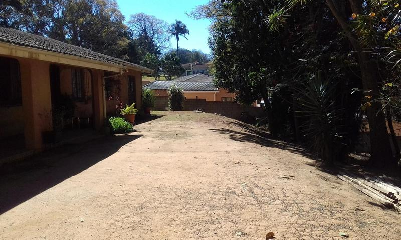Property For Sale in Melmoth, Melmoth 19
