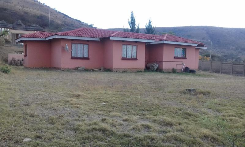 Property For Sale in Ulundi B, Ulundi 2
