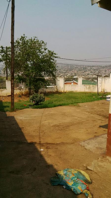 Property For Sale in Ohlange, Inanda 2