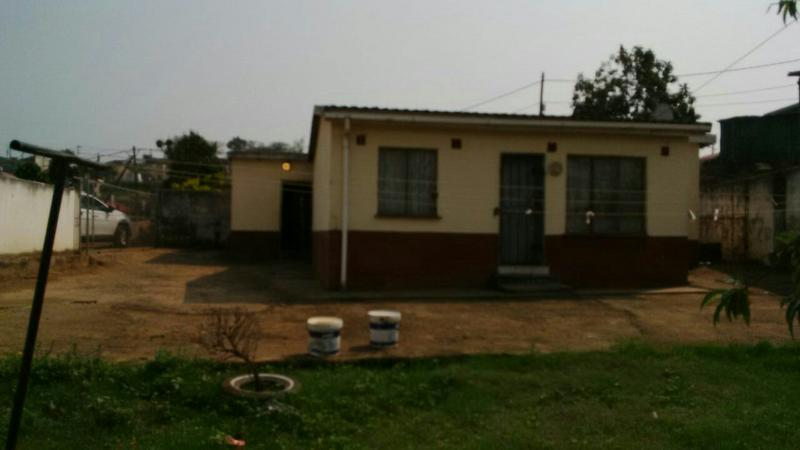 Property For Sale in Ohlange, Inanda 3