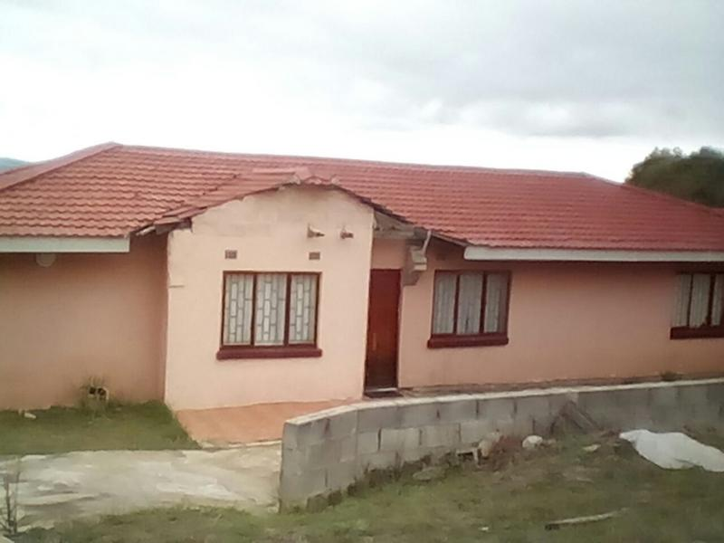 Property For Sale in Ulundi B, Ulundi 5