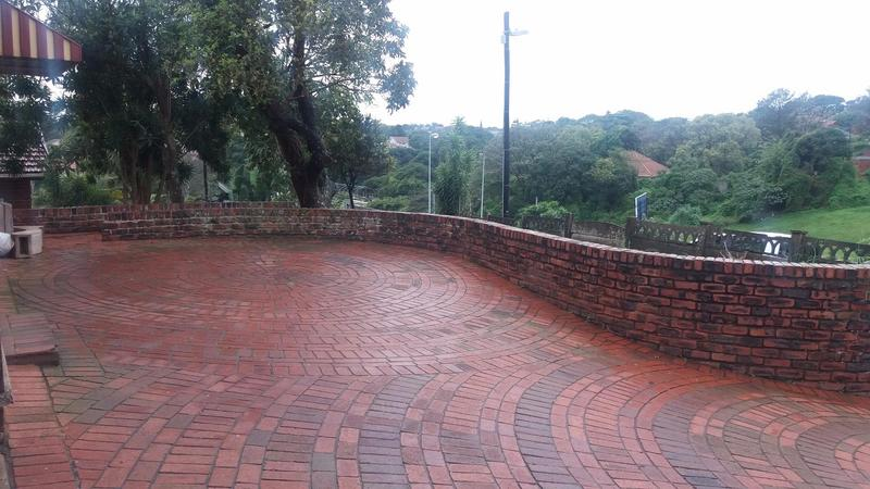 Property For Sale in Red Hill, Durban 2