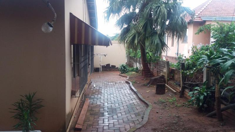 Property For Sale in Red Hill, Durban 10