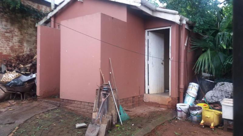 Property For Sale in Red Hill, Durban 5