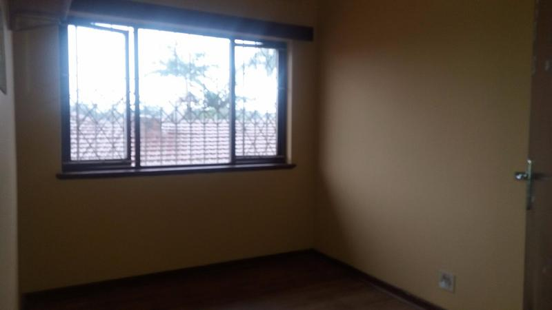 Property For Sale in Red Hill, Durban 14
