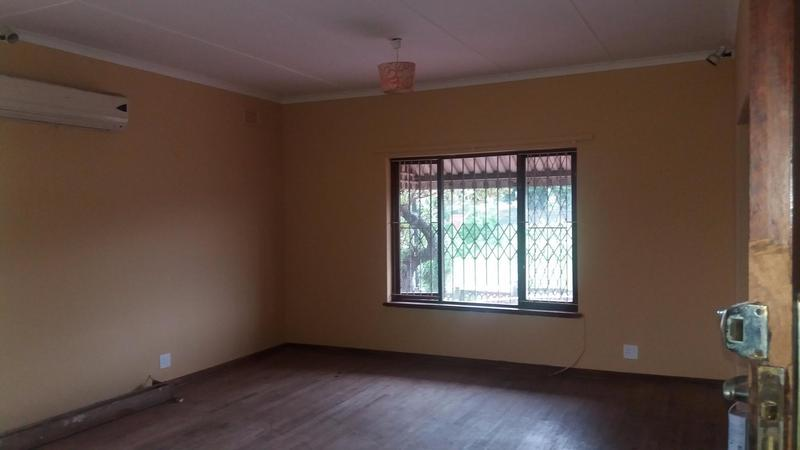 Property For Sale in Red Hill, Durban 15