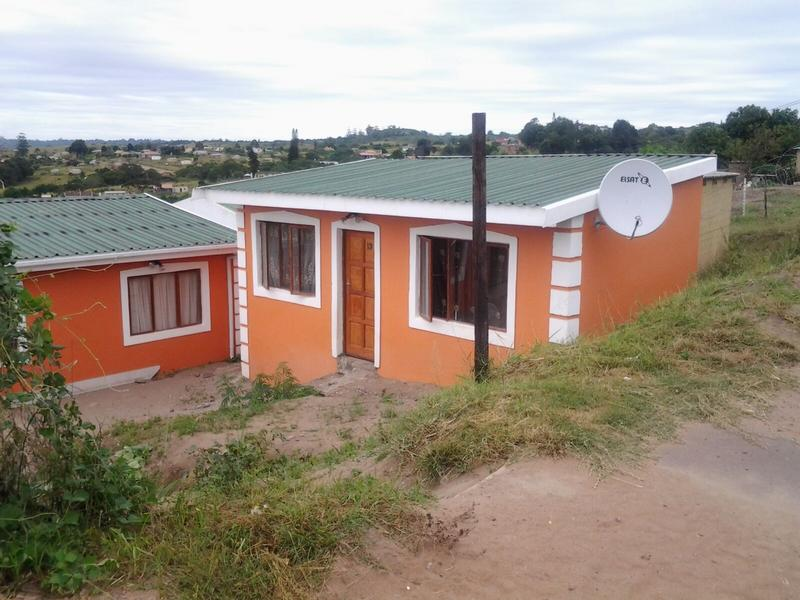 Property For Sale in Molweni, Ngcolosi 9