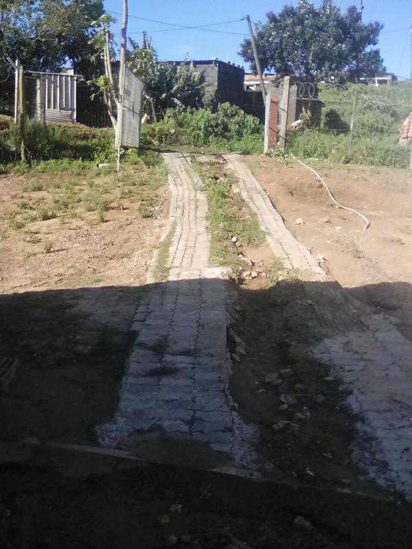 Property For Sale in Kwamakhutha, Kwamakhutha 3
