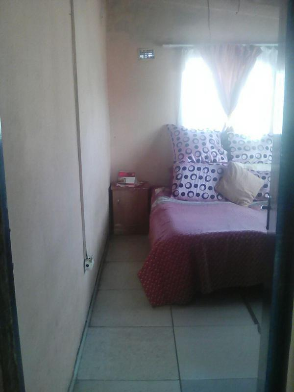 Property For Sale in Kwamakhutha, Kwamakhutha 6