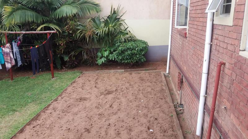 Property For Sale in Umbilo, Durban 5