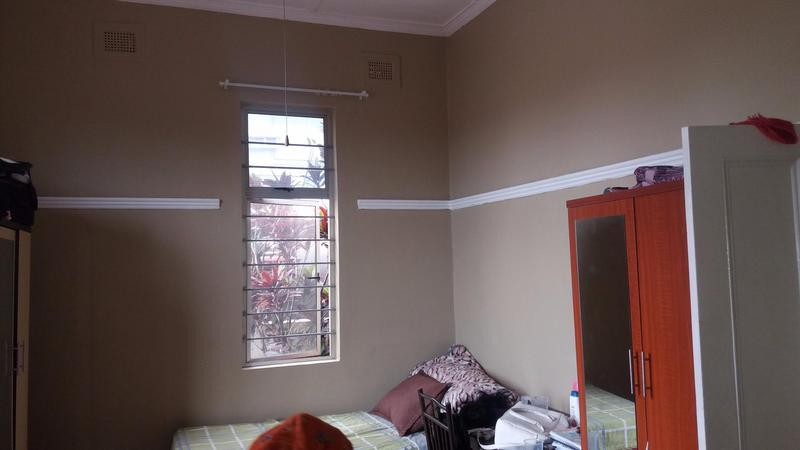 Property For Sale in Umbilo, Durban 13