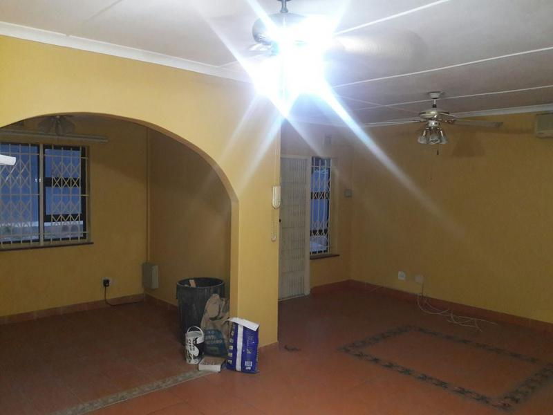 Property For Sale in Coedmore, Durban 5