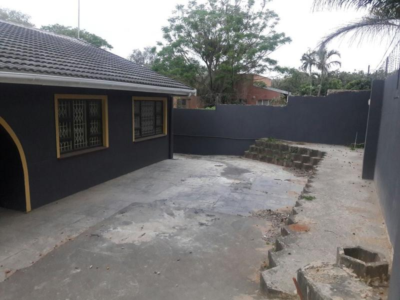 Property For Sale in Coedmore, Durban 9