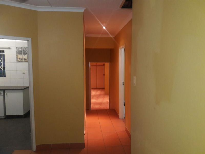 Property For Sale in Coedmore, Durban 11
