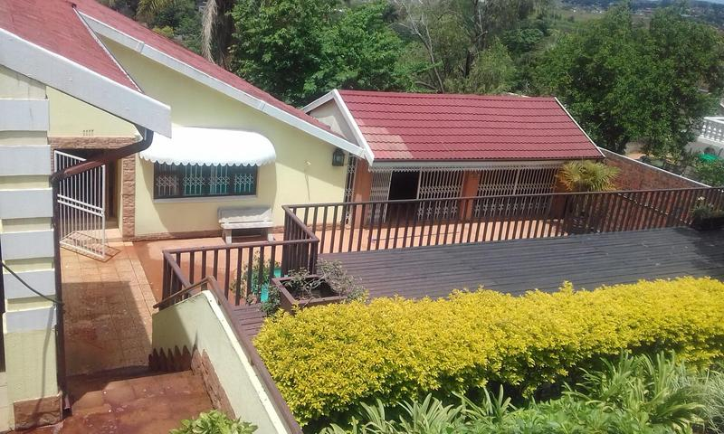 Property For Sale in Empangeni Central, Empangeni 1
