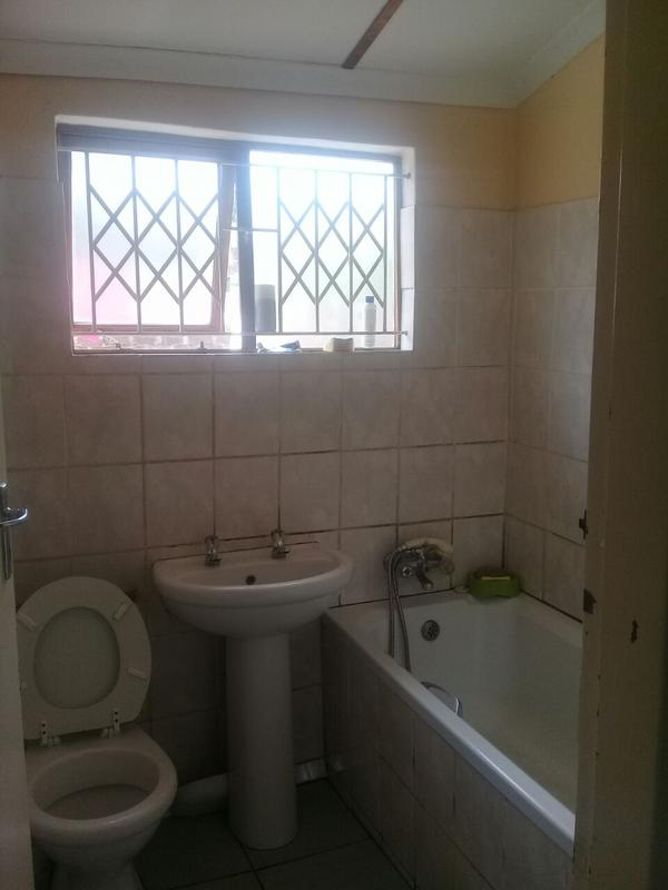 Property For Sale in Hammersdale, Elangeni 6