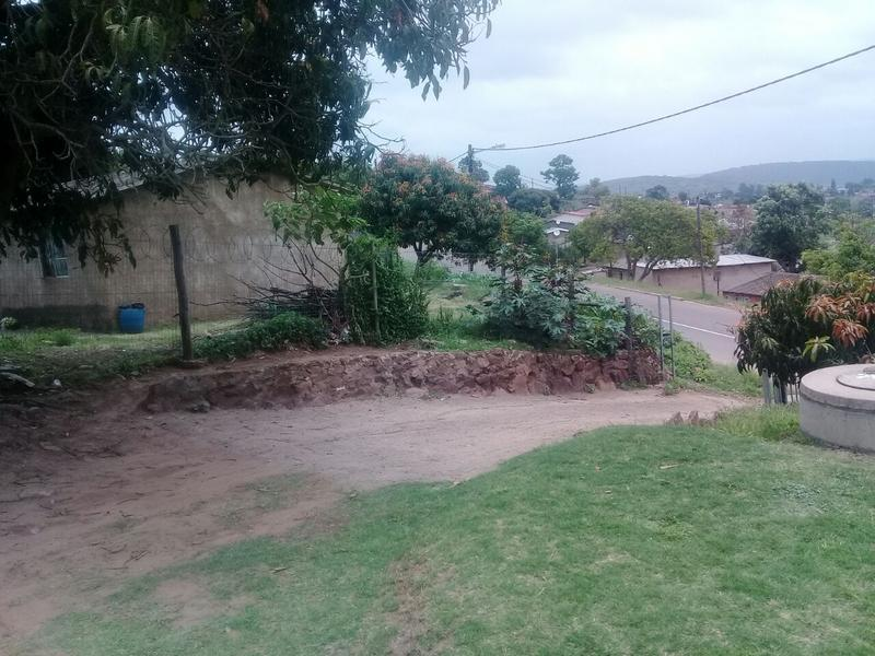 Property For Sale in Hammersdale, Elangeni 10