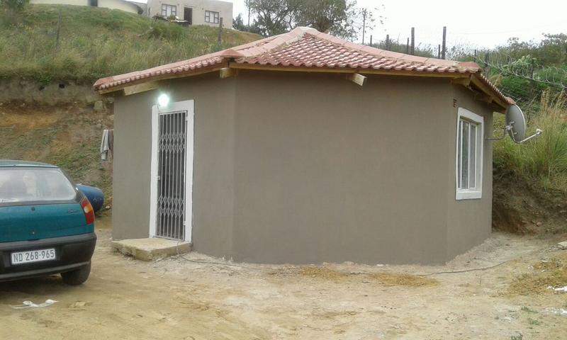 Property For Sale in Durban, Durban 1