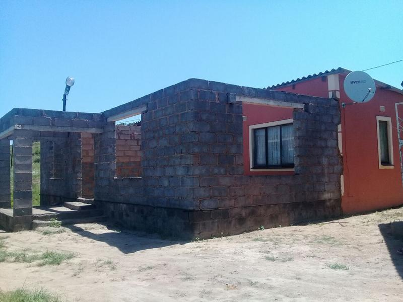 Property For Sale in Durban, Durban 2