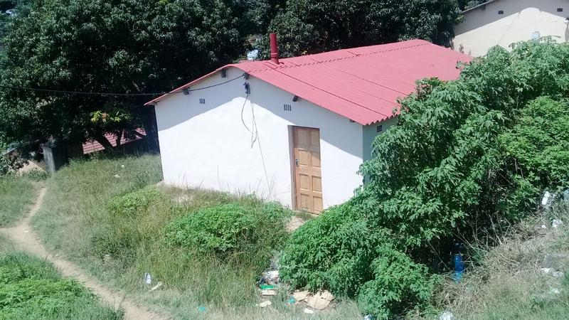 Property For Sale in Umlazi J, Umlazi 4
