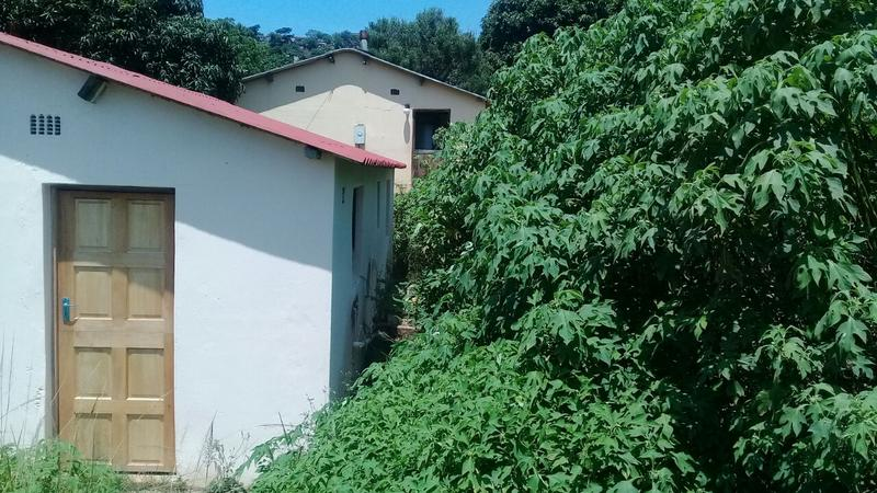 Property For Sale in Umlazi J, Umlazi 8